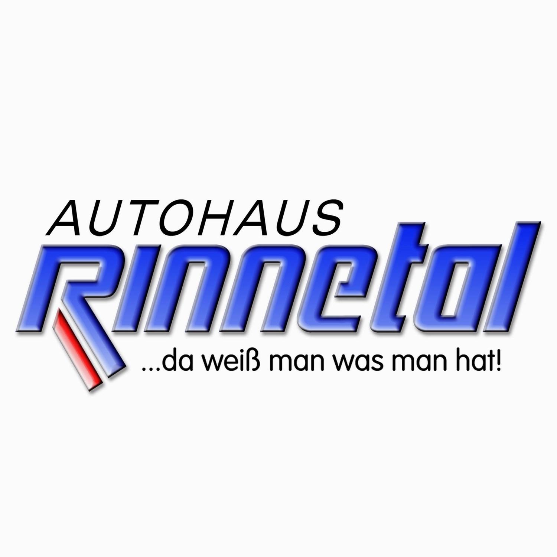 Rudolstadter Altstadtfest Herzlichen Dank Unseren Partnern