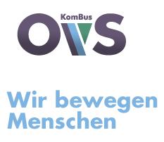 zur Homepage des OVS
