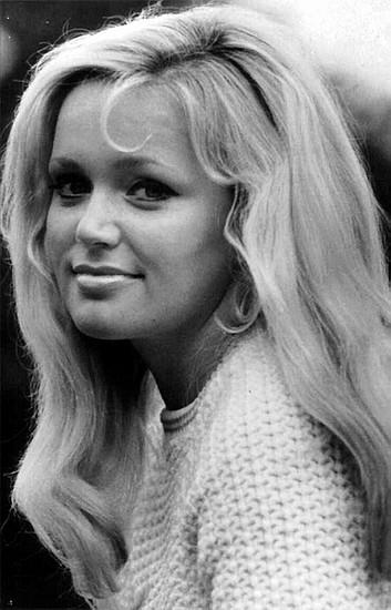 Brigitte Ahrens