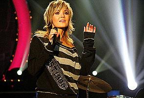 Kristin Lenk