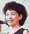 Kristin Rempt