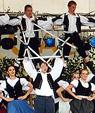 Thüringer Folklore Tanzensemble